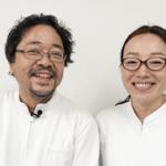 【中止】2020年4月【12名限定】GP法1DAY基礎セミナー@名古屋