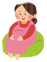 赤ちゃん:豊田市のTen整体院