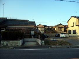 ルート9:豊田市のTen整体院