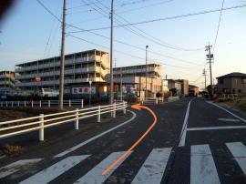 ルート10:豊田市のTen整体院