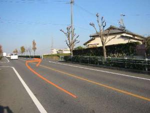 4_ルート:豊田市のTen整体院