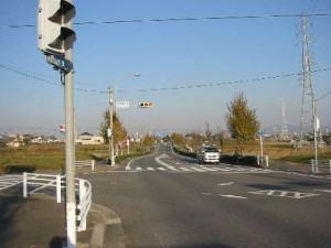 5_ルート:豊田市のTen整体院