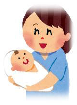 豊田市のTen整体院・産後骨盤矯正・1
