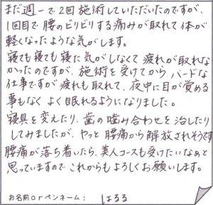 140523toyotaharuru40w
